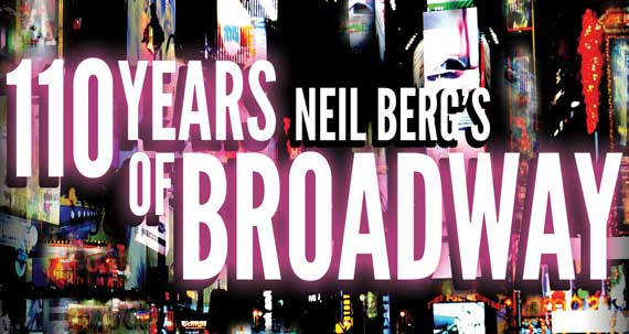 110 Years of Bway