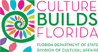 Logo-Division of Cultural Affairs