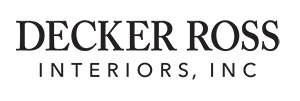 Decker Ross Interiors, Inc.