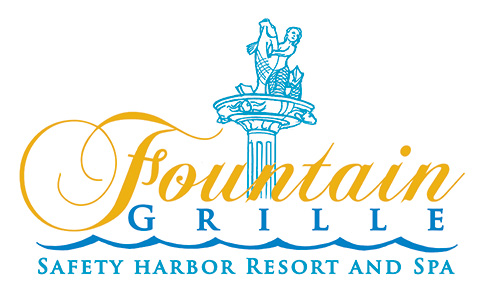 Fountain Grille