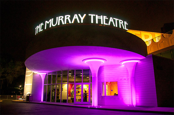 Murray-Theatre_Night_Purple.jpg