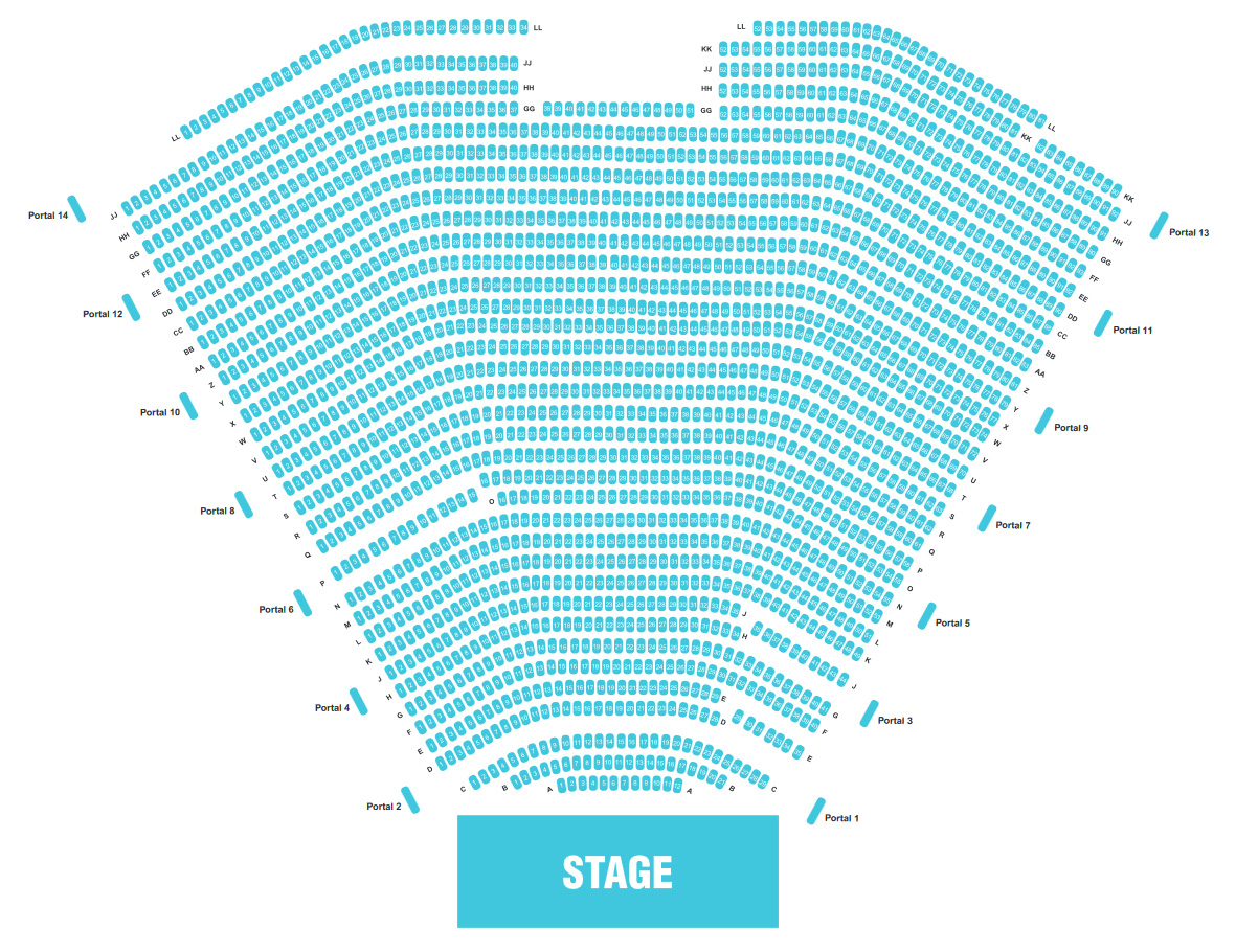 Reh-seating-chart.jpg
