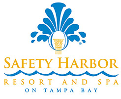 ​Safety Harbor Spa