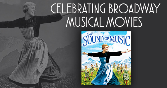 Sound-of-Music-Rect.jpg