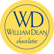 William Dean Chocolates