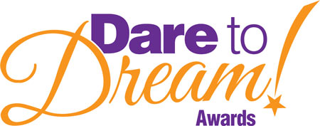 Dare to Dream Awards
