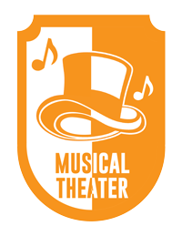 musicaltheater-small_0.png