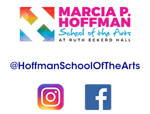 Marcia P Hoffman School of the Arts